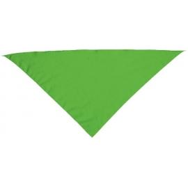 Pañelo triangular fiestas