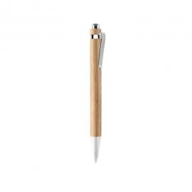 Bolígrafo Sumatra