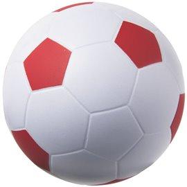 """Antiestrés """"football"""""""