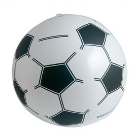 Balón playa Wembley
