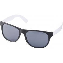 """Gafas de sol """"Retro"""""""
