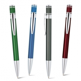 Boligrafos Metalicos