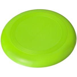 "Frisbee ""Florida"""
