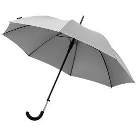 "Paraguas automático 23"" ""Arch"""
