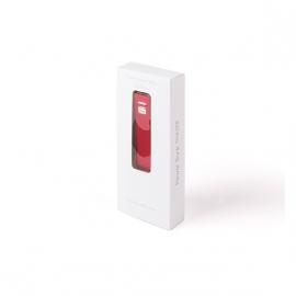 Bateria externa 2200 mAh
