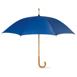 Paraguas Cala