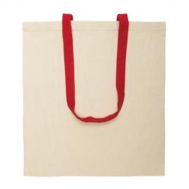 Bolsa algodón Fuzox