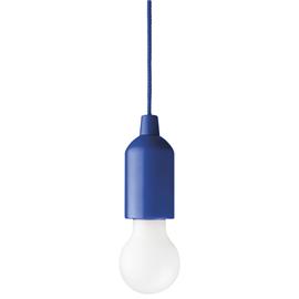 LUZ LED COLGANTE CAMP