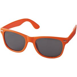 """Gafas de sol """"Sun Ray"""""""