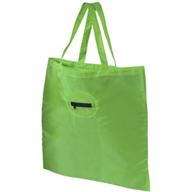 "Tote plegable ""Take away"""