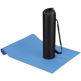 """Esterilla para yoga y fitness """"Cobra"""""""