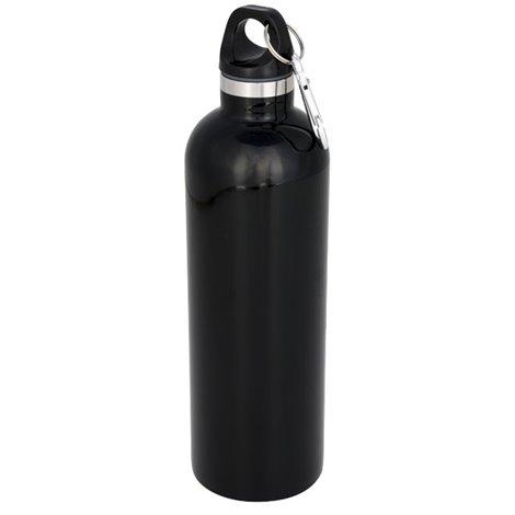 Botella con aislamiento al vacío Atlantic