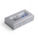 Memoria USB 32GB