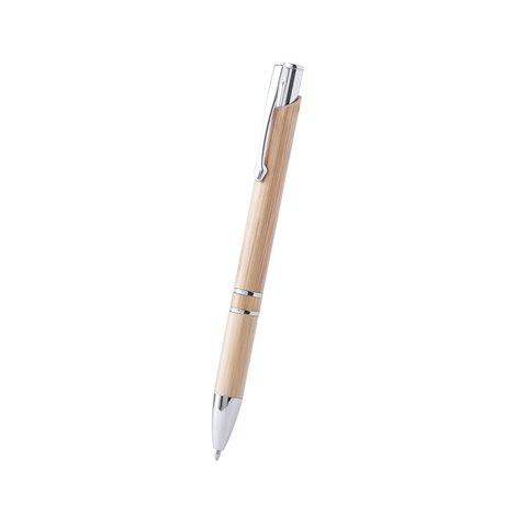 Bolígrafo NIKOX