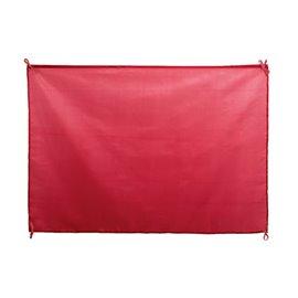 Bandera DAMBOR