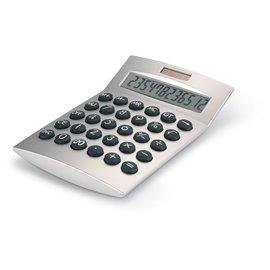 Basics calculadora 12 dígitos