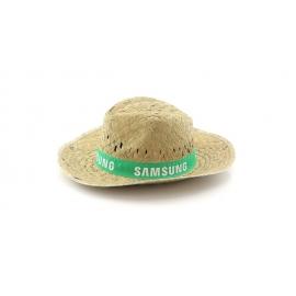 Sombrero paja Vita
