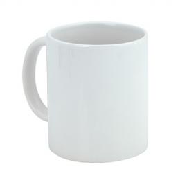 Taza cerámica 350 ml