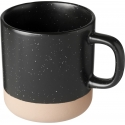 "Taza de cerámica de 360 ml ""Pascal"""
