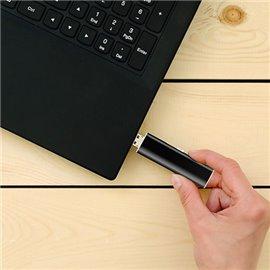 Encendedor USB Charly
