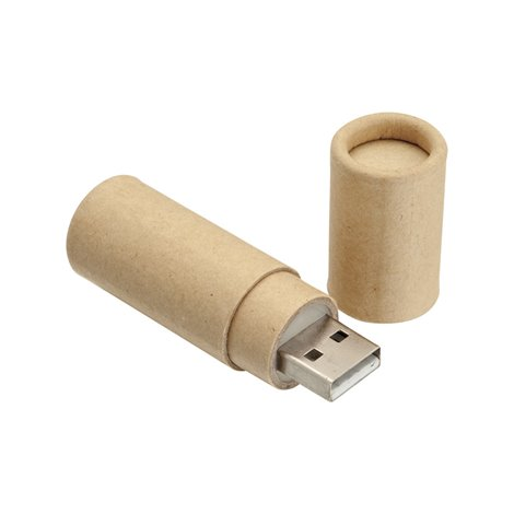 Memoria USB EKU 16 GB