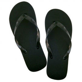 Chanclas playa PVC