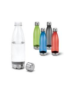 Botella deportiva ANCER