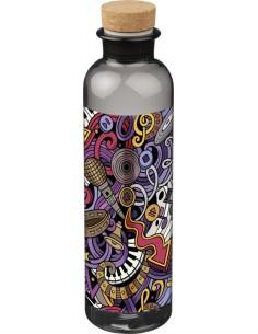 Botella de Tritán SPARROW