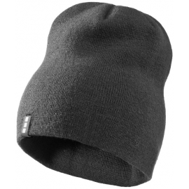 Gorro doble capa marca ELEVATE