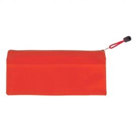 Estuche PVC Latber