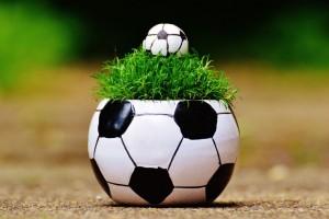 estrategias-de-futbol-aplicadas-al-marketing-con-articulos-promocionales