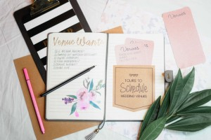 agendas-personalizadas-promocionales