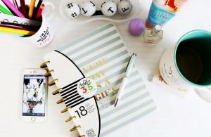 regalos-promocionales-oficina-navidad
