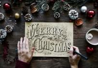 regalos-promocionales-papeleria-oficina-para-triunfar-en-navidad