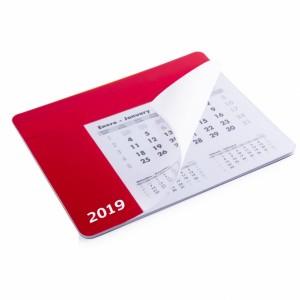 calendario-alfombrilla