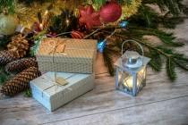 regalos-de-ano-nuevo-para empresa