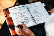 reaones-incluir-regalos-promocionales-plan-marketing