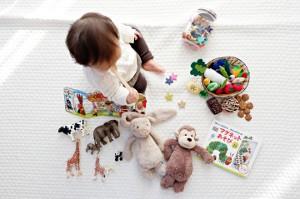 regalos-de-empresa-infantiles