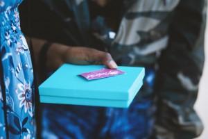 regalos-promocionales-de-empresa