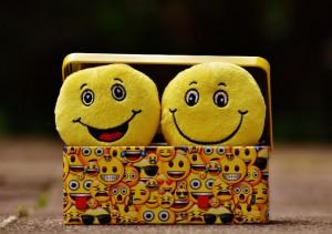 regalos-promocionales-que-activan-emociones
