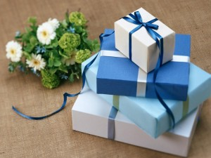 regalos-promocionales-para-primavera