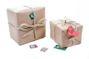 cardboard-314506_1280
