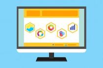 como-pueden-ayudar-los-articulos-promocionales-tus-estrategias-de-marketing-digital