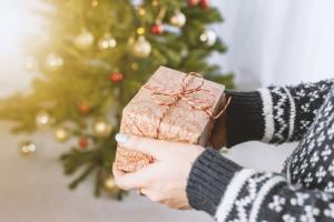navidad-regalos-empresa-tandem-exito