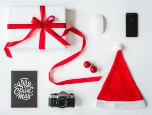 regalos-de-empresa-navidad-merchandising