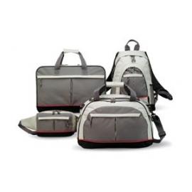 Maletas y bolsas